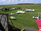 Villers Fly-in